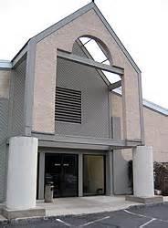 Princeton House Detox Nj by Princeton Clinic Princeton Nj Princeton Chiropractic