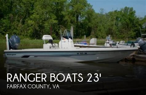 ranger boats through the years ranger 2400 bay boats for sale