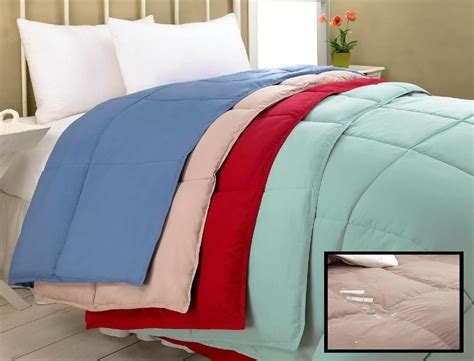 spot clean comforter stayclean lotus home water and stain resistant comforter
