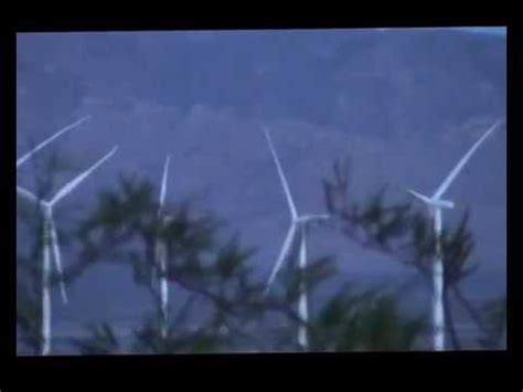 pattern energy ocotillo ca ocotillo wind pattern energy siemens 2 3 108 winds at