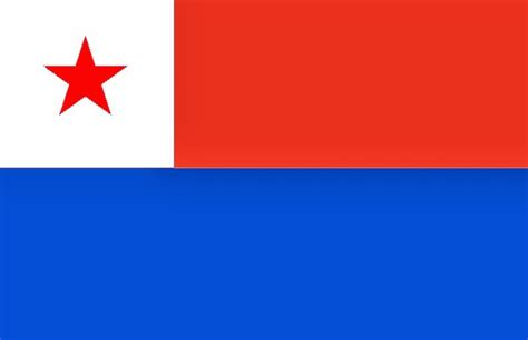 chile flag colors chile flag images
