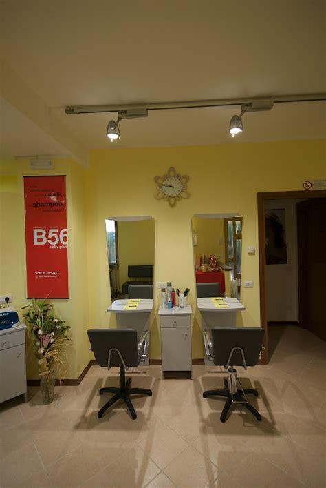 negozi di illuminazione illuminazione negozio parrucchiere ispirazione design casa