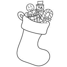 small christmas coloring pages ornaments 188 best images about kids create on pinterest christmas
