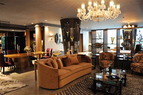 expensive home decor stores the maroon manor is a luxury home decor store lbb mumbai