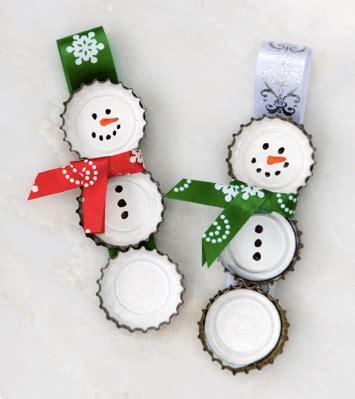 Boneka Tema Natal Santa Claus 10 dekorasi natal yang mudah untuk kamu buat sendiri