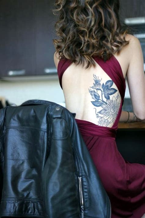 places to get tattoos 25 best places to get tattoos on your