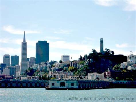 san francisco map pier 33 visit alcatraz like an insider best tours of alcatraz