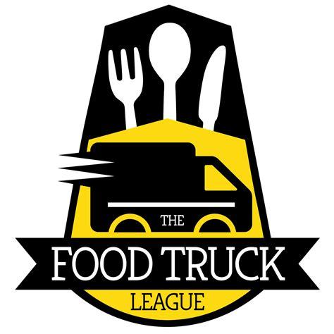 for food food trucks in utah find food trucks catering for 100 trucks