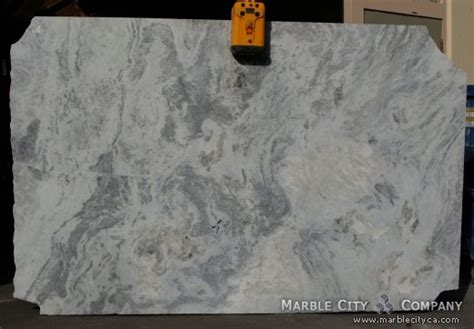 Blue Sky Marble   Blue Brazilian Marble at MarbleCity