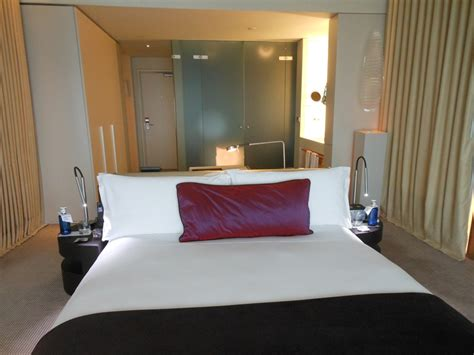 cozy room w barcelona w barcelona extreme wow suite loyalty traveler loyalty