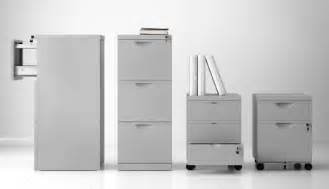 Erik File Cabinet Erik Series Ikea