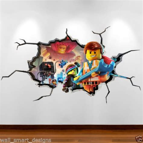 crack in bedroom wall 25 best ideas about cracked wall on pinterest marvel childrens bedrooms contrast
