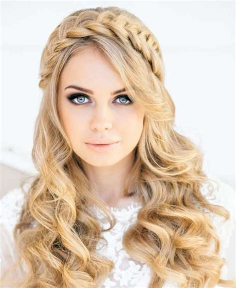 Hairstyles 2015 Trends by Top 10 Hairstyle Trends For 2015 Topteny 2015
