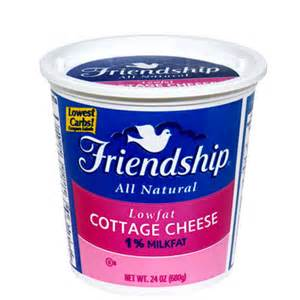 cottage cheese sodium 25 surprisingly salty processed foods part 4 health