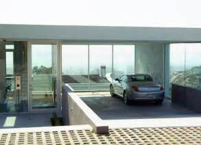 garage design contest by maserati best garage design best small garage design ideas youtube