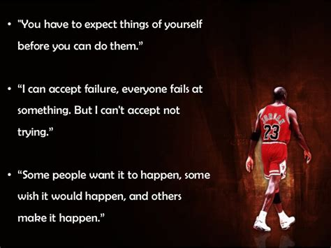 michael jordan biography with citation michael jordan inspirational quotes quotesgram