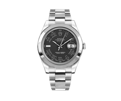 Rolex Oyster Perpetual Datejust 41 116300 rolex datejust ii 41 majordor luxury gifts