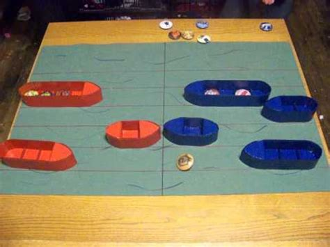 home made games roxx nation homemade game board battleship youtube