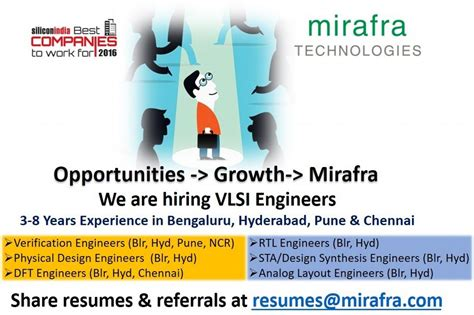 vlsi design engineer job description resume vlsi design engineer
