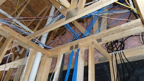 home automation prewiring considerations quadomated