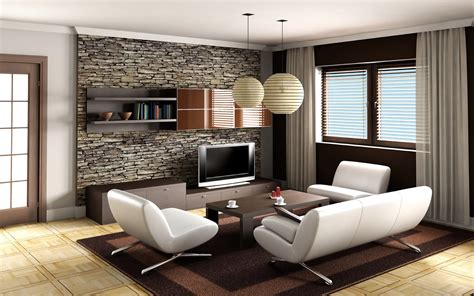 arrangement of luxury living room ideas house