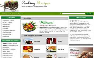 Kitchen Recipes 50 Fantastic Food Cooking Apps