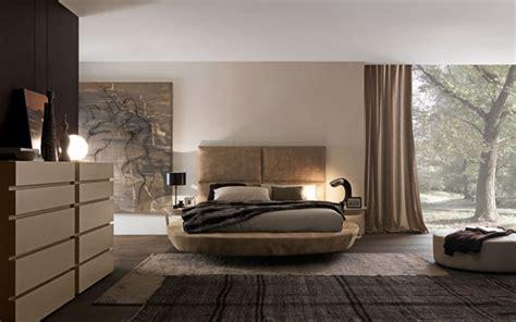 foto chambre a coucher berlinghieri arredamenti zona notte moderno