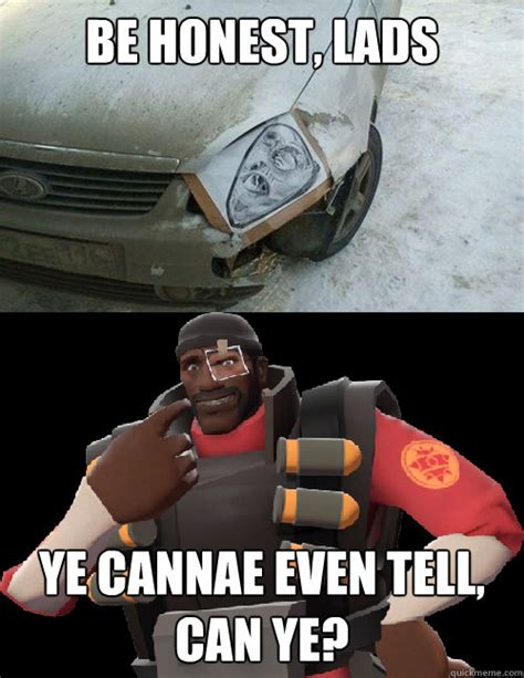 Team Fortress 2 Meme - image 534808 team fortress 2 know your meme