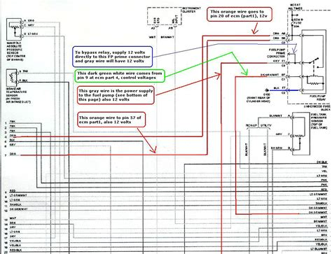 2003 nissan altima wiring harness diagram 2003 nissan free wiring diagrams