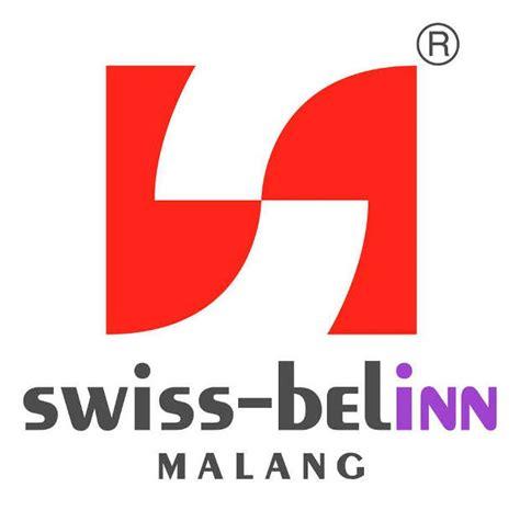 Swiss Bell In Malang swiss belinn malang halomalang