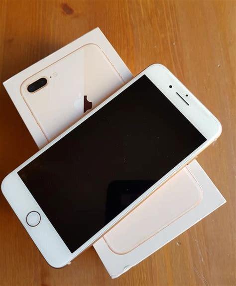 iphone   gb rose gold unlocked cell phones smartphones