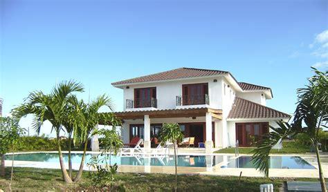 olympus digital real estate tropical