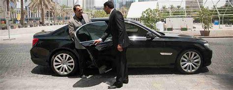 rent  car  driver  dubai luxury car rental