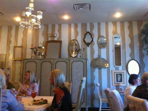 chocolate cafe and tea room photos for chocolate cafe tea room yelp