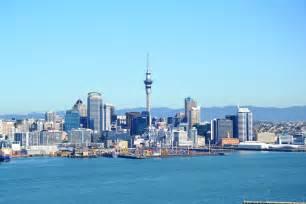 Auckland Skyline Outline by Skyline 7187438034 Jpg