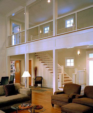 2nd living room ideas decker architects general idea of high ceilings in living room with second floor open