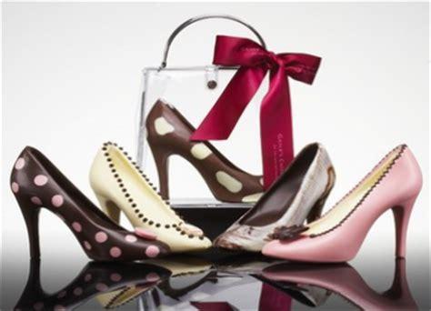 Tas Pesta Payless Clutch Usa sepatu hak tinggi tas wanita murah toko tas