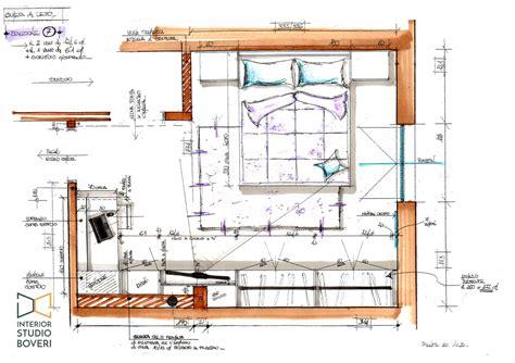 progetto arredamento casa progetto arredamento casa progetto arredamento casa mq