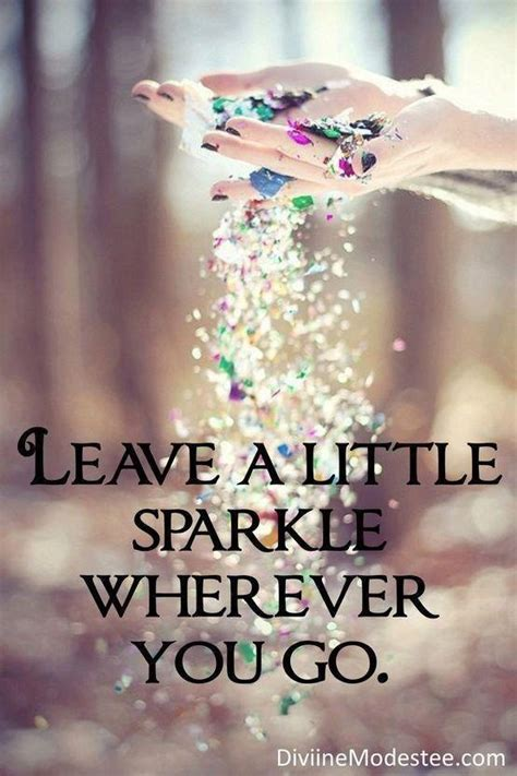 Things Glittery And Fab by 231 Best Things That Are Bright And Sparkle Images On