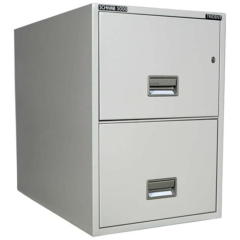 file cabinets for home use file cabinets for home office use
