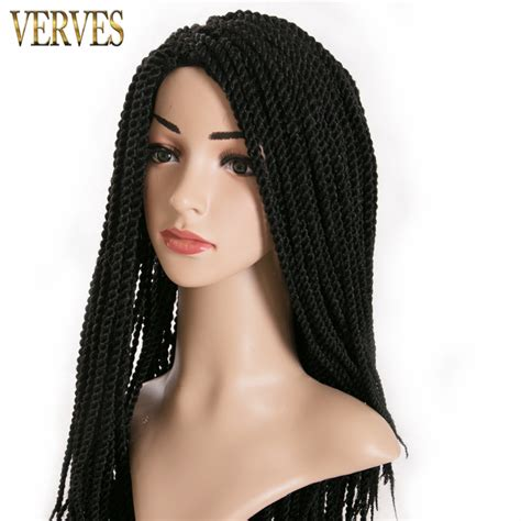 african hair braiding by express braiding senegalese 6 pack 30 strands pack crotchet braids ombre braiding hair