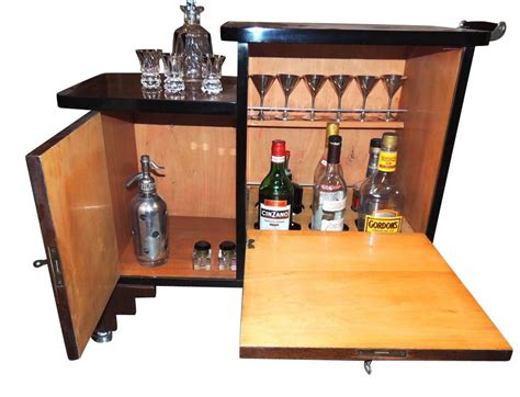 martini bar furniture 100 martini bar furniture touche martini bar