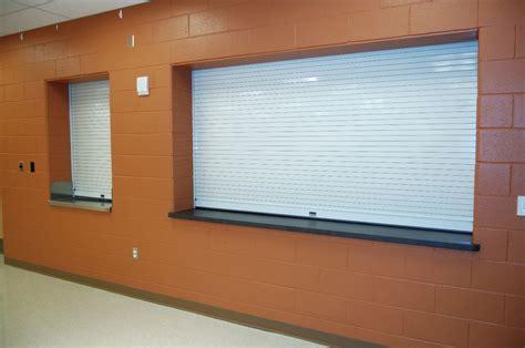 Garage Door Repair Winston Salem Nc Commercial Garage Door Repair Winston Salem Nc Garage