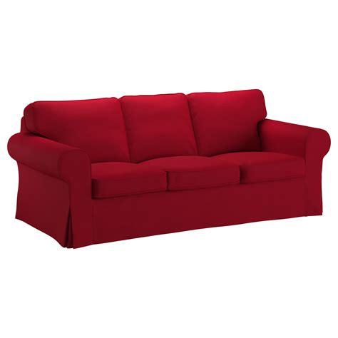 ikea ektorp leather sofa cover ikea ektorp leather sofa ektorp sofa kimstad brown ikea