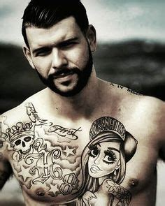 tattoo fixers jay studio 1000 images about jay hutton swoon on pinterest