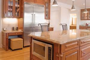 Staining Kitchen Cabinets Cost by Cabinet Solutions
