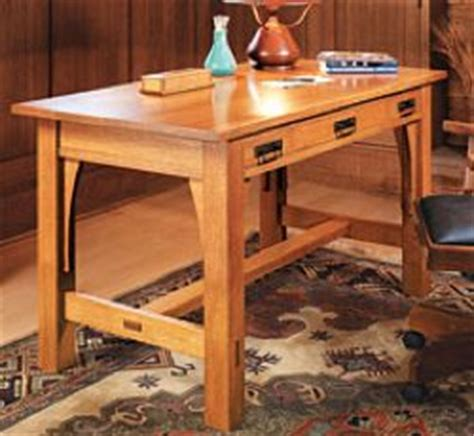 craftsman furniture plans furniture for craftsman style home mission style home
