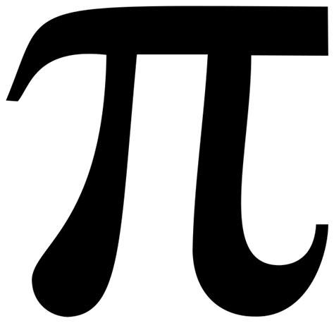 Black Letter Nedir Fil Pi Symbol Svg Den Frie Encyklop 230 Di