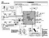 liftmaster rsw12v manual