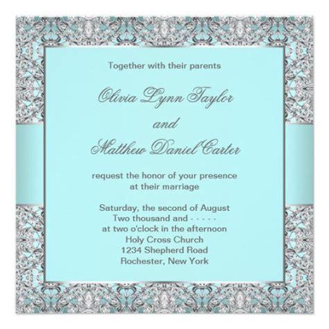 wedding printable invitations free wedding invitation templates cyberuse